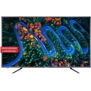VIVAX IMAGO Android LED TV-65UHD121T2S2SM_EU