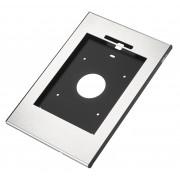 Schutzgehäuse Galaxy Tab S 2 Home-Taste verborgen