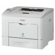 Imprimanta Laser Epson Workforce Al-M400Dn