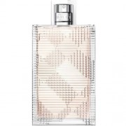 Burberry brit rhythm for women eau de toilette, 50 ml