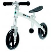 sări Micro G-Bike+ GB0008 lumină alu