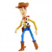 Toy Story 4 Talking Woody 7 True Talkers