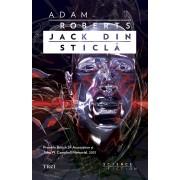Jack-din-Sticla (eBook)