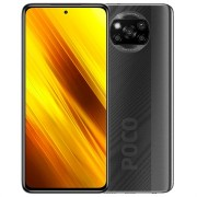 Xiaomi Poco X3 NFC - 128GB - Grijs