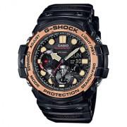Ceas barbatesc Casio G-Shock GN-1000RG-1AER