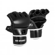 Gants MMA - Taille L/XL - Noirs