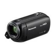 Panasonic Цифровая видеокамера Panasonic