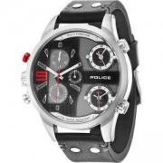 Мъжки часовник Police - Copperhead, PL.14374JS/02