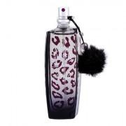 Naomi Campbell Cat Deluxe At Night eau de toilette 30 ml donna