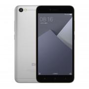 Smartphone Xiaomi Redmi Note 5A (2+16GB) - Gris