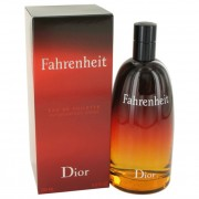 Christian Dior Fahrenheit Eau De Toilette Spray 6.8 oz / 201.1 mL Fragrance 413205