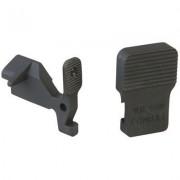 Wilson Combat Ar-15/M16 Tactical Bolt Release - Tactical Bolt Release