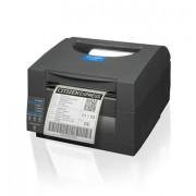 Citizen CL-S621 Termica diretta POS printer 203 x 203 DPI