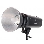 Linkstar Flash Head LF-500D Digital
