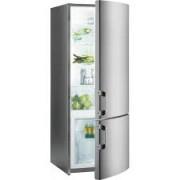 Gorenje RK6161AX kombinovani frižider