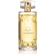 Avon Eve Confidence Eau de Parfum para mulheres 100 ml