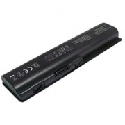 Lapcare laptop Battery for hp CQ40 CQ50 CQ45