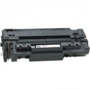 Тонер касета за Hewlett Packard LJ P3005/M3035mfp/M3027mfp (Q7551A) - IT Image