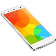 Xiaomi MI Redmi 4 3GB 32GB (6 Months Manufacturer Warranty)