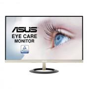 "Asus Monitor PC 68,58 Cm (27"") VZ279Q Full HD"
