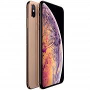Refurbished-Stallone-iPhone XS 256 GB Gold Unlocked