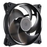 Ventilator CoolerMaster Master MasterFan Pro 120mm Air Pressure (Negru)