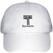 Techamazon -Cap for Men -Fashionable Hip Hop NY Yankee / Snapback Cap/ Baseball Cap/ Hip Hop Caps
