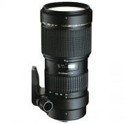 Tamron Obiettivo Reflex Tamron SP 70-200mm F/2.8 Di Nikon F