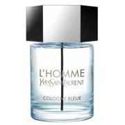 Yves Saint Laurent L´Homme Cologne Bleue - EDT 100 ml