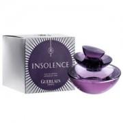 Insolence Guerlain 30 ml Spray, Eau de Parfum