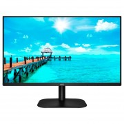Monitor 27 Pulgadas AOC Full HD LED HDMI VGA 7MS 75Hz 27B2H