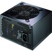 Sursa Sirtec HPQ-500BR-H12S 80 Plus Bronze 500W