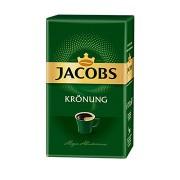 Jacobs Kronung cafea macinata 500g