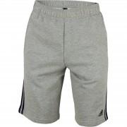 Pantaloni scurti barbati adidas Performance Ess 3S French Terry BK7469