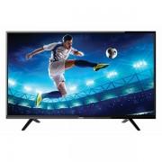VIVAX IMAGO LED TV-32LE80T2S2, HD, DVB-T2/T/S2,CI_eu