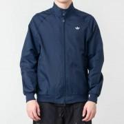 adidas Harrington Track Jacket Night Indigo