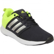 Adidas Nepton M Multi Men'S Training Shoes
