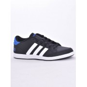 Adidas fiú cipő HOOPS K AQ1653
