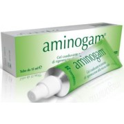 > Aminogam Gel 15ml
