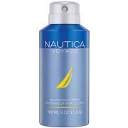 Nautica Voyage Deodorant for Men of 150 ml