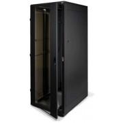 """Rack de podea Triton RMA-42-A61-BAX-A1 19"""", 42U, 600x1000mm"""