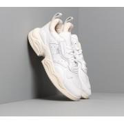 adidas Supercourt RX Gore-Tex Ftw White/ Off White/ Chalk White