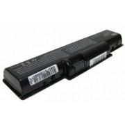 Baterie compatibila laptop Acer Aspire 5740D 3D