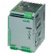 Kapcsolóüzemű kalapsín tápegység QUINT-PS/ 1AC/12DC/20, Phoenix Contact (512851)