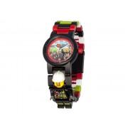 8021209 Ceas LEGO City Pompier