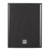 "HK Audio Premium PR:O 12 XD 12""/1"" 1200W"