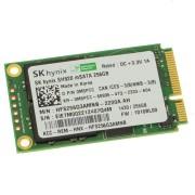 SSD Hynix SH920 256 GB mSATA - second hand