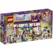 Lego Friends: Andrea's Accessories Store (41344)