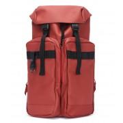Rains Schooltas Utility Bag Rood