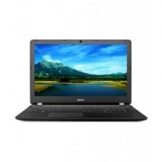 Acer Aspire ES1-572 (NX.GKQSI.001) Notebook (6th Gen Intel Core i3- 4GB RAM- 1TB HDD- 39.62cm(15.6)- Linux) (Black)